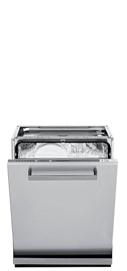 Sunnyvale Appliance Repair 408 827 9630 Service