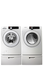 washer and dryer repair in Sunnyvale